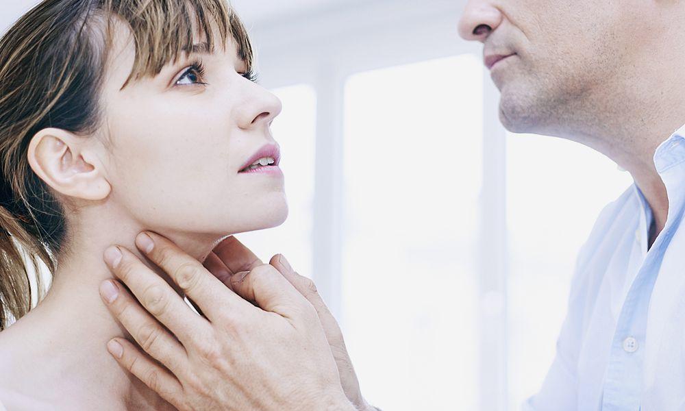 thyroid cancer, afirma test, veracyte