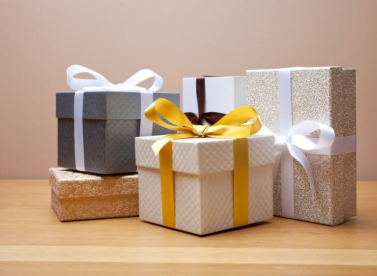 Gifts For Those Who Have Alzheimer S Or Dementia