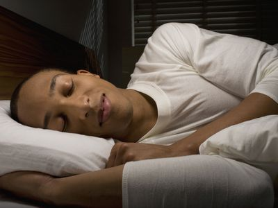Calculating sleep efficiency may help to lead to changes that improve sleep quality and resolve insomnia