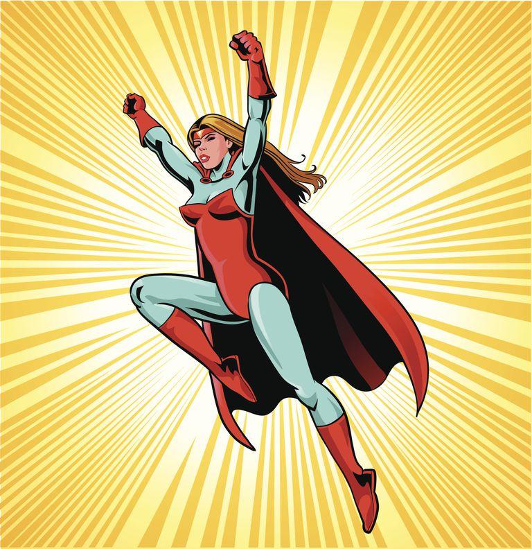 super_woman.jpg