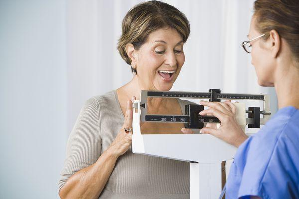thyroid diet, thyroid weight loss, hypothyroid weight loss, diet for thyroid patients