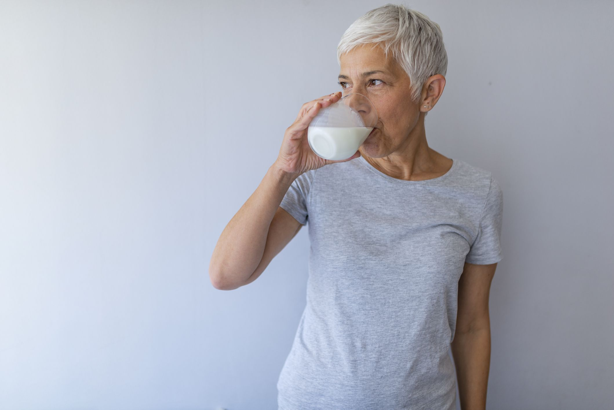 8 Foods to Support Your Bone Health