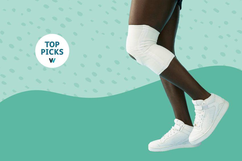 Knee Braces for Arthritis
