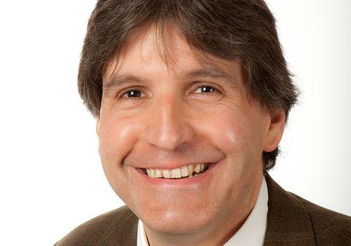 Paul A. Rufo, MD, MMSc
