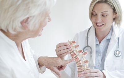 medicare osteoporosis screeening