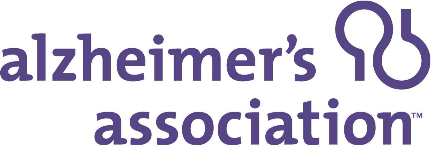 The Alzheimer's Association