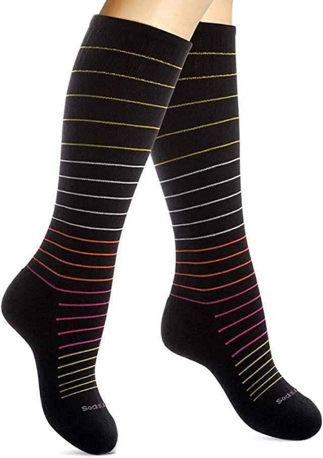 SocksLane Cotton Compression Socks