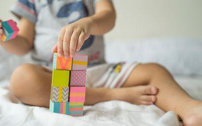Do Children With Autism Reach Developmental Milestones On Time