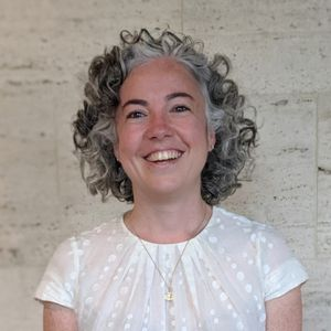 Alisa Baer, MD
