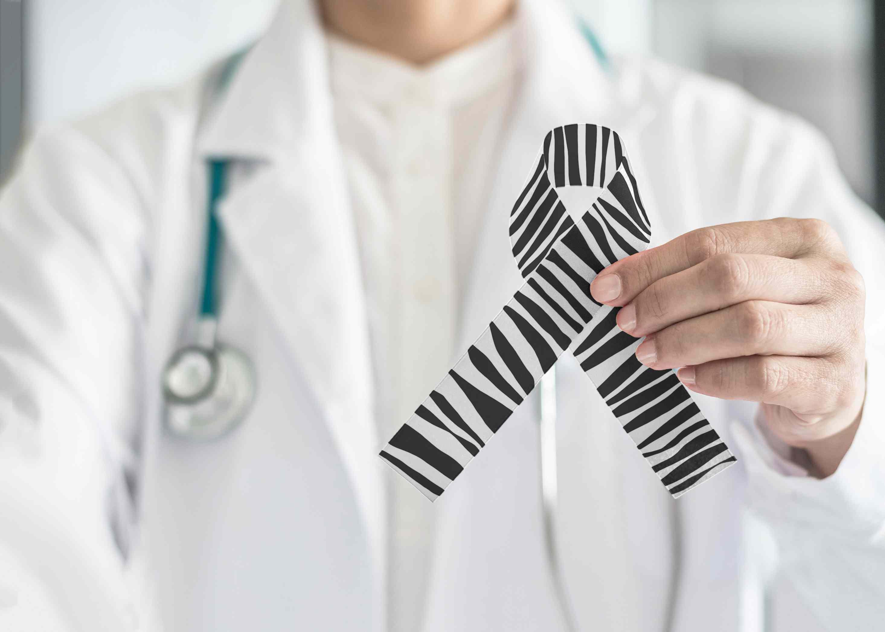 neuroendocrine cancer prevention