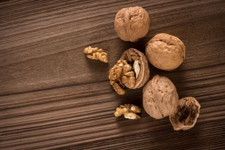 Understanding Tree Nut Allergies