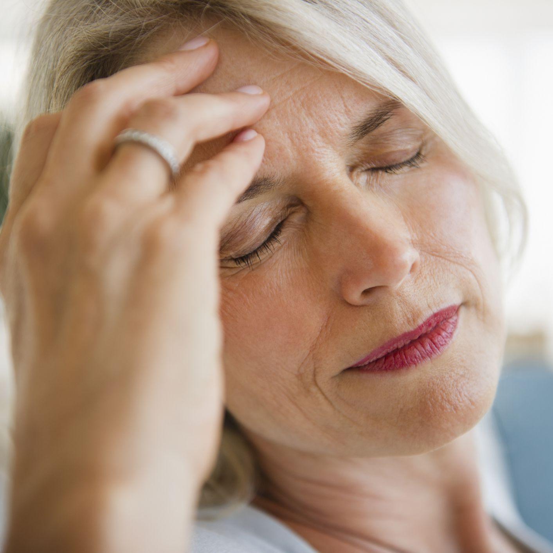 Silent Migraines: Symptoms, Causes, Diagnosis, Treatment