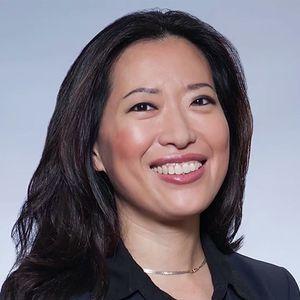 Do-Eun Lee, MD