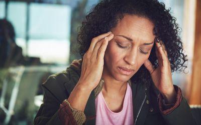 Symptoms and Treatment of a Nummular Headache