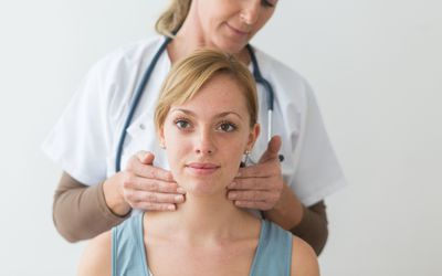 levothyroxine treatment for hypothyroidism may not resolve all symptoms
