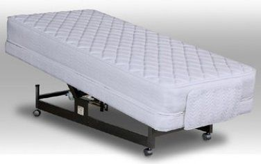 bed aids for nighttime heartburn sufferers