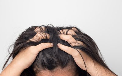The 8 Best Lice Treatments of 2019