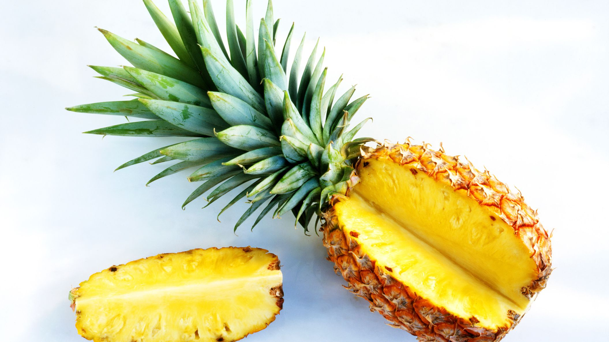 Can People With Diabetes Eat Pineapple?