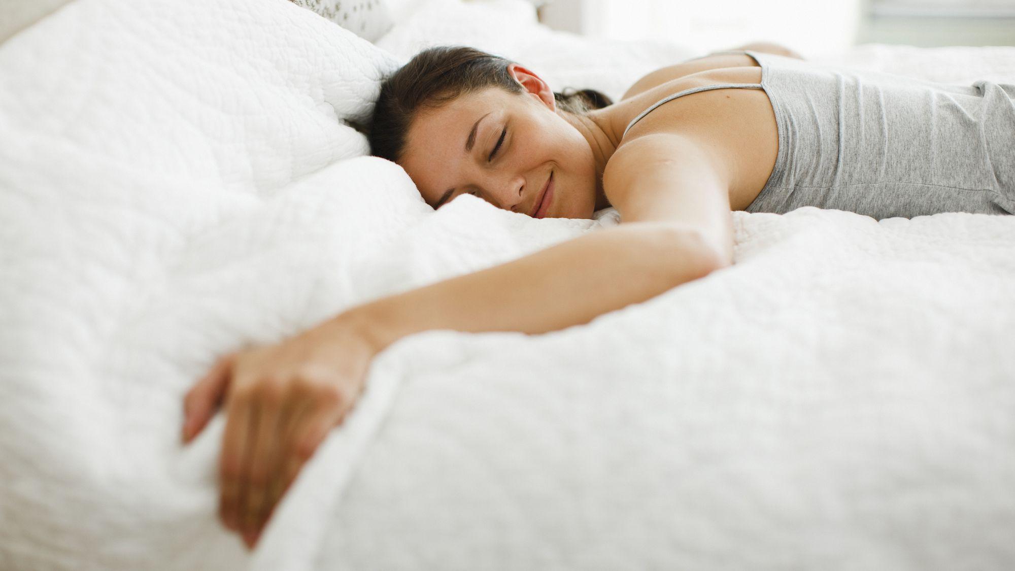 Inspire Surgical Treatment for Sleep Apnea