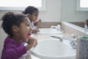 An overview of fluorosis