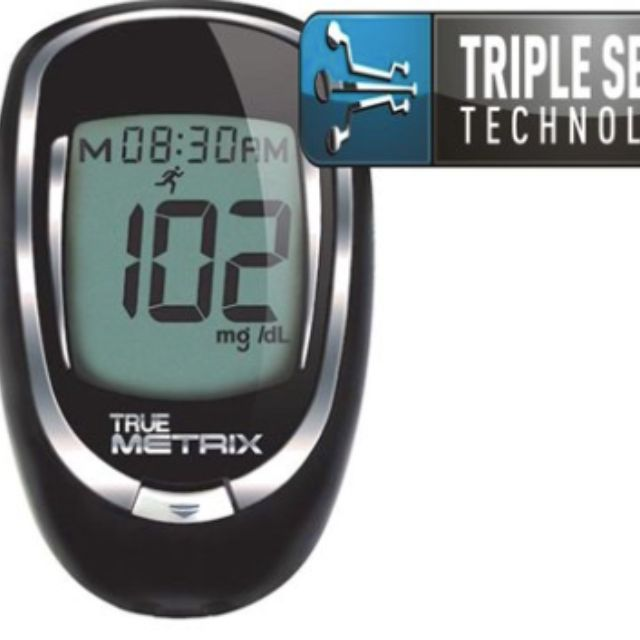 The 7 Best Glucometers of 2020