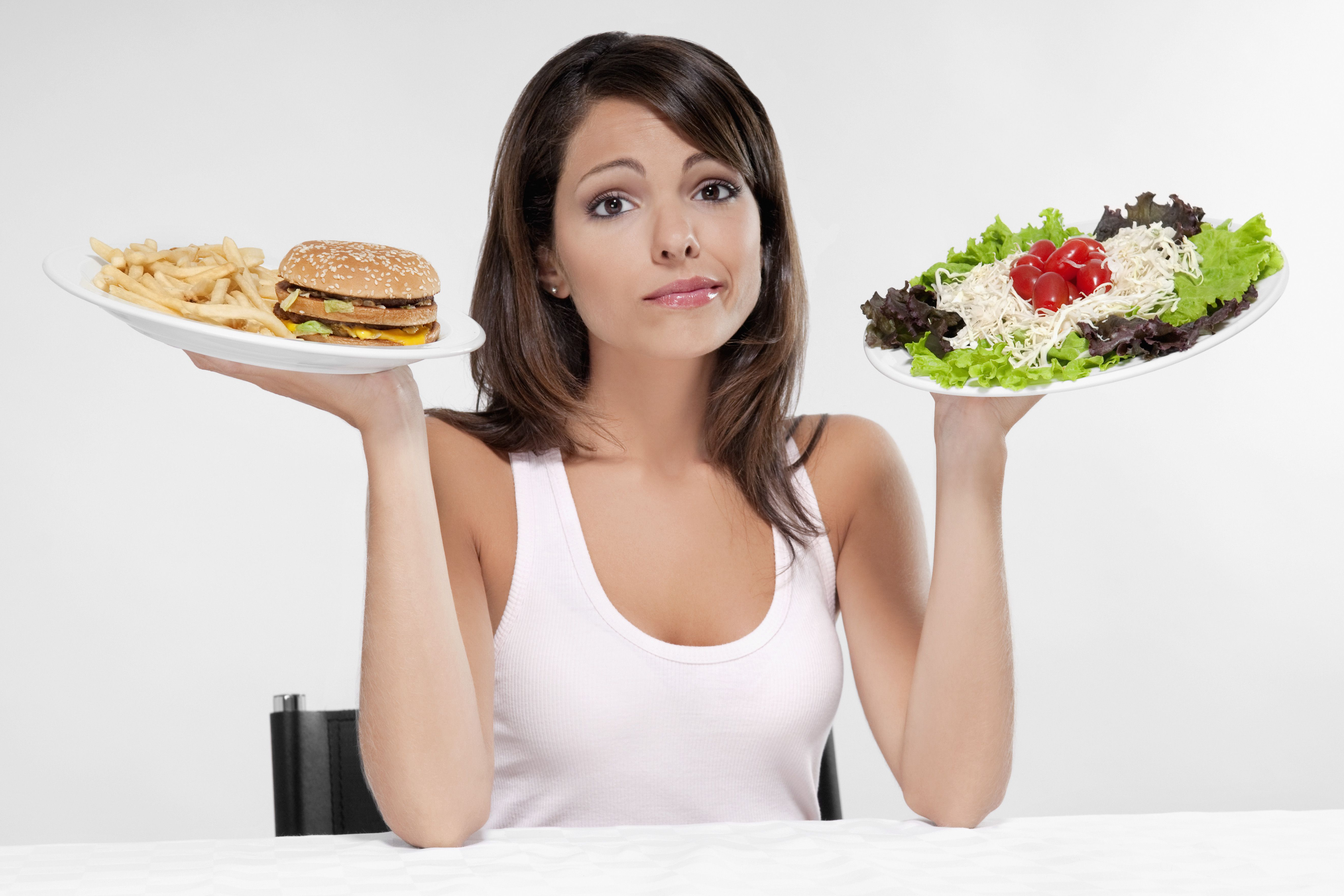 Strategies to Lose Weight With IBS 12e083e76ac