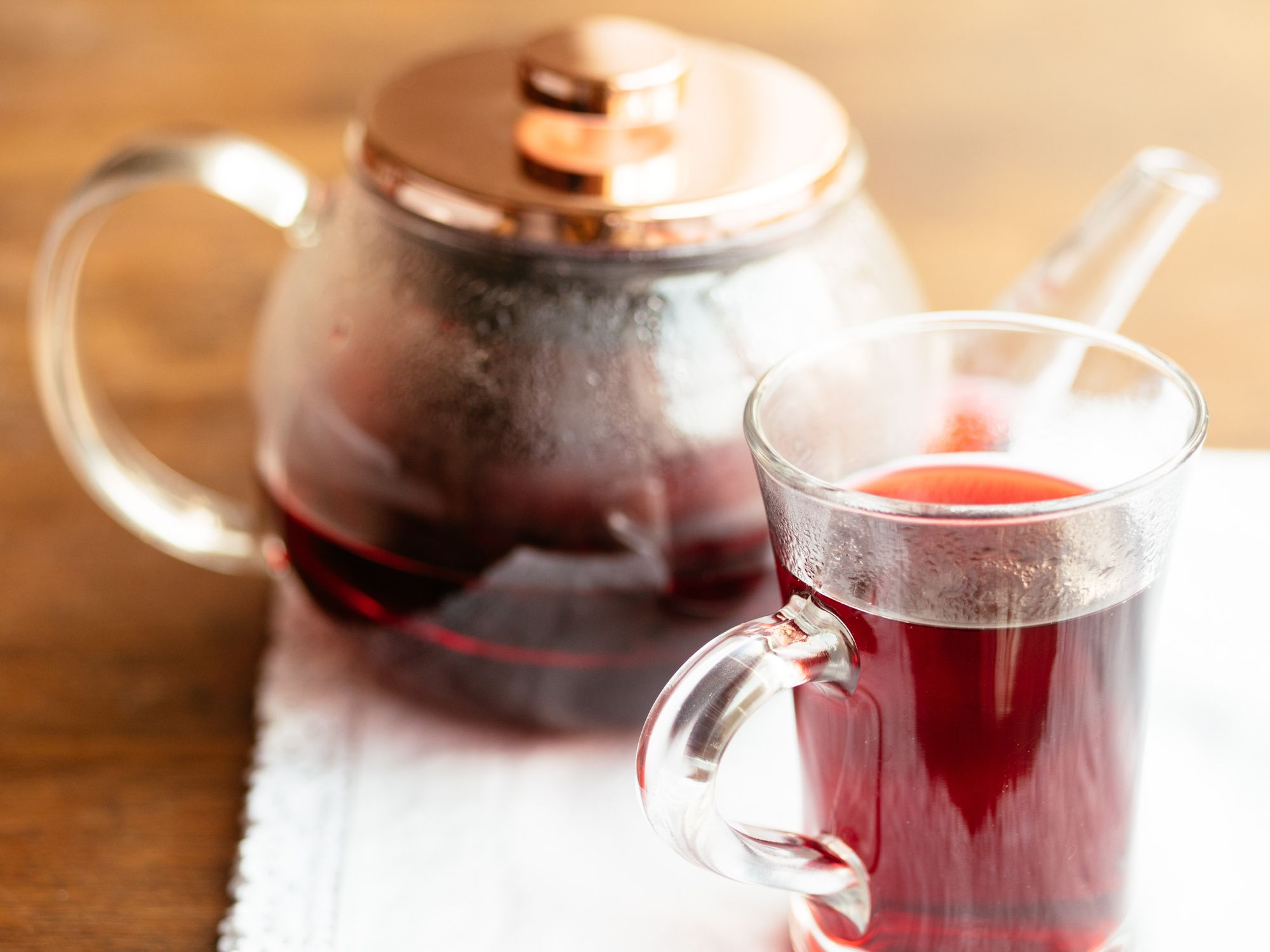 Hibiscus tea health benefits you may not know about izmirmasajfo