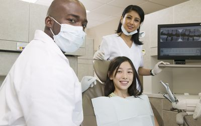 How to Obtain Access to Your Dental Records