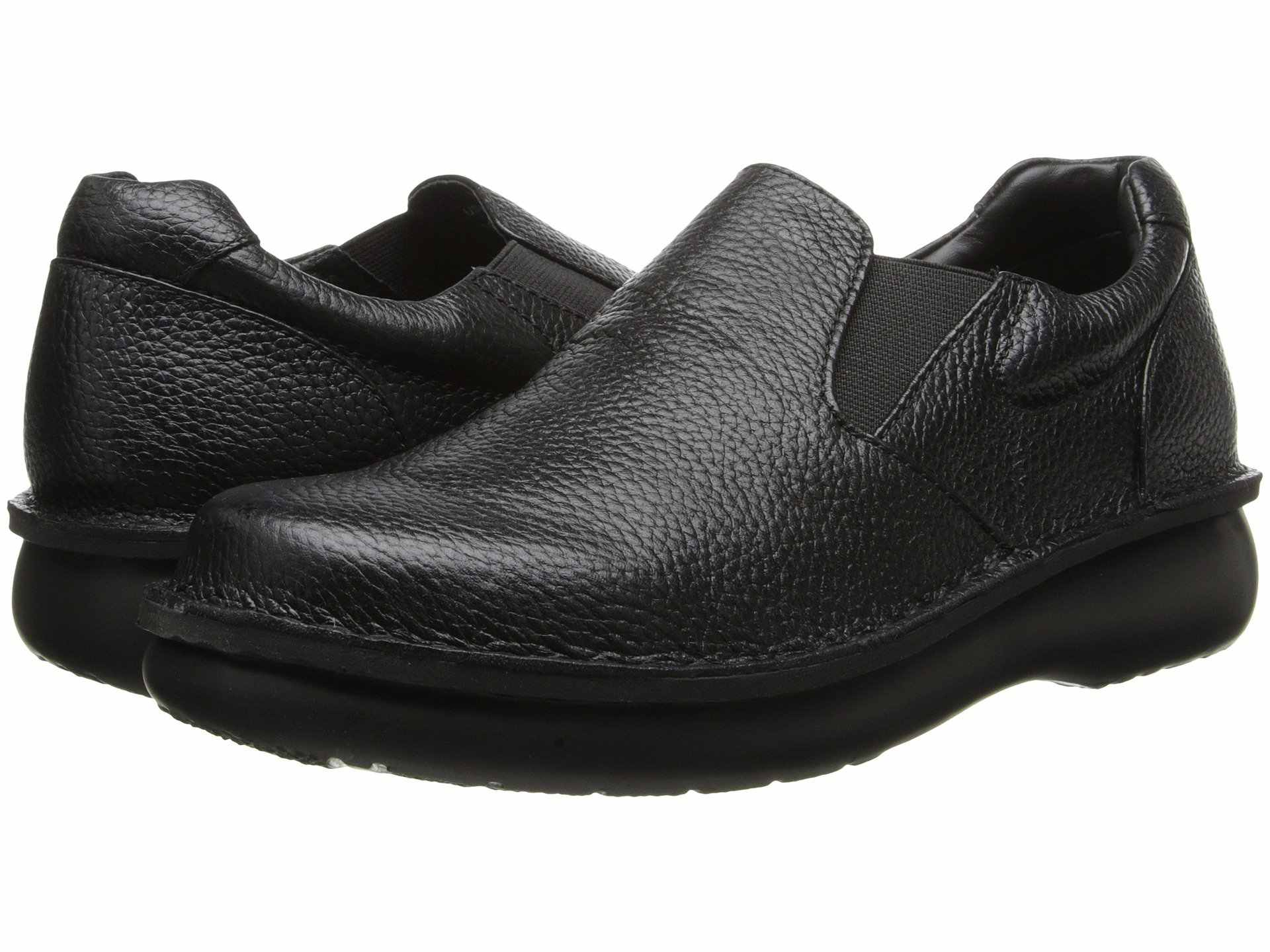 Womens Dress Shoes Good For Bunions