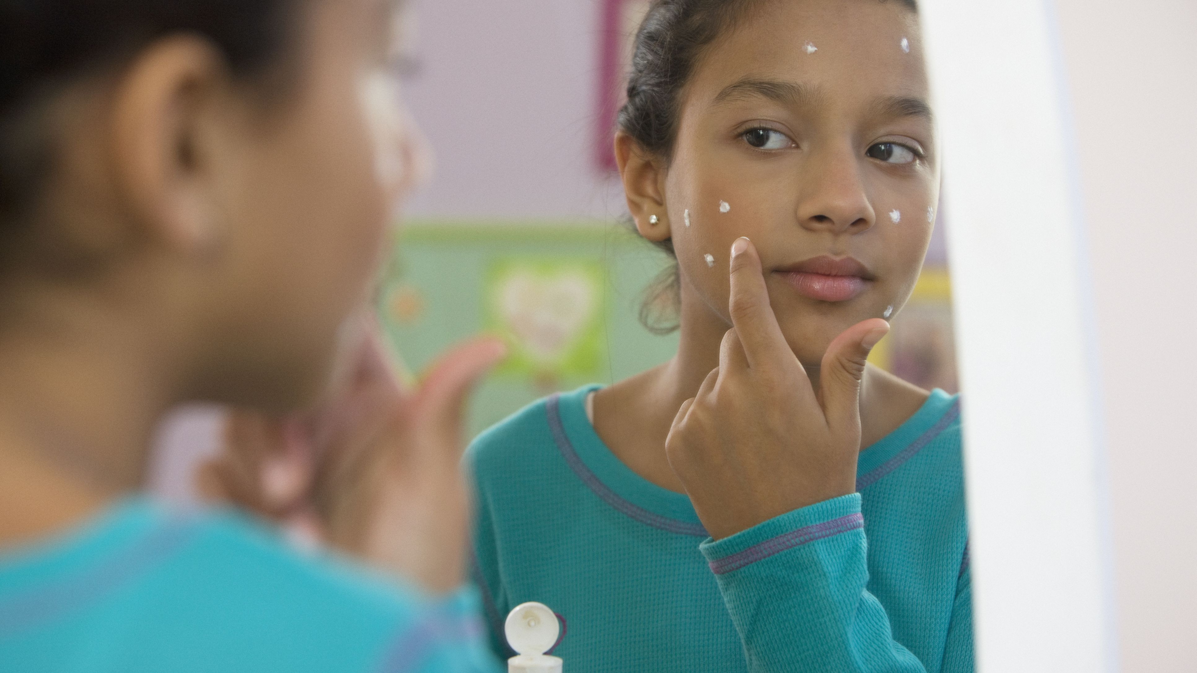 Does Proactiv Work to Clear Acne?
