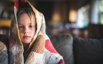 Can Robitussin And Motrin Cause Heart Attacks In Kids