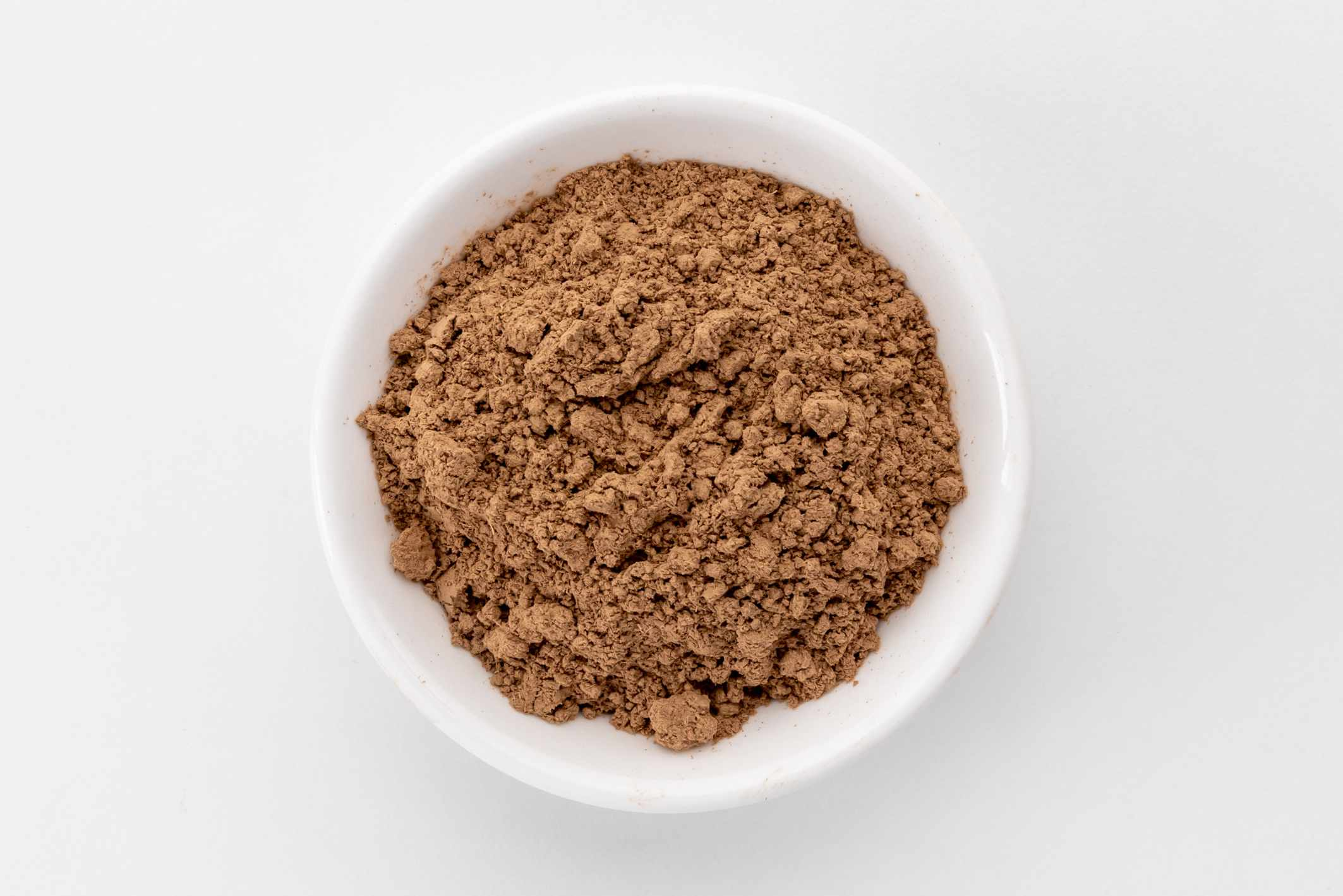 Butea Superba powder