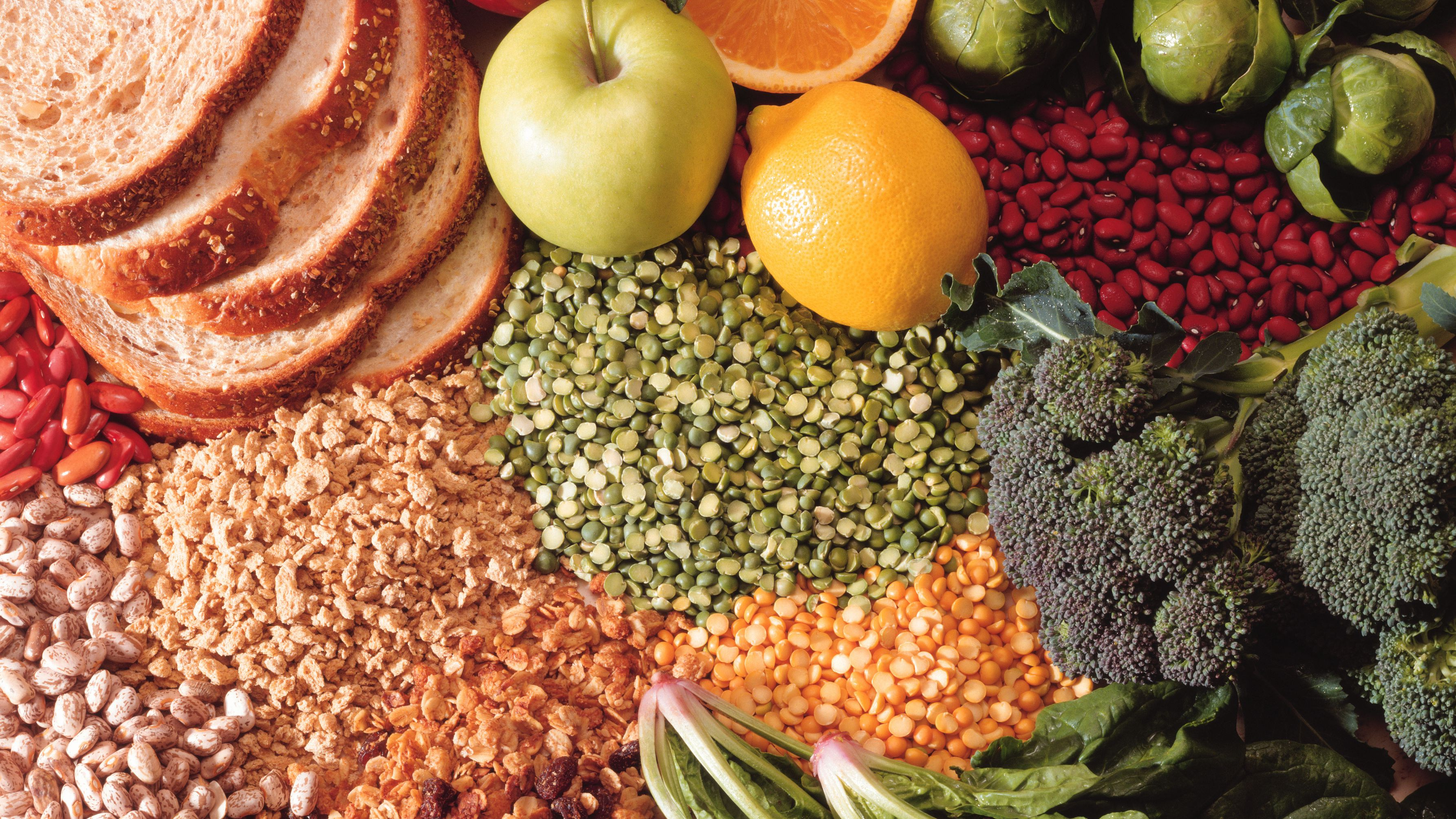 Pancreatitis Diet: What to Eat for Better Management