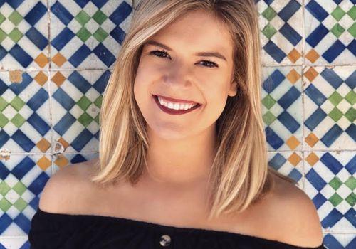 Danielle Zoellner