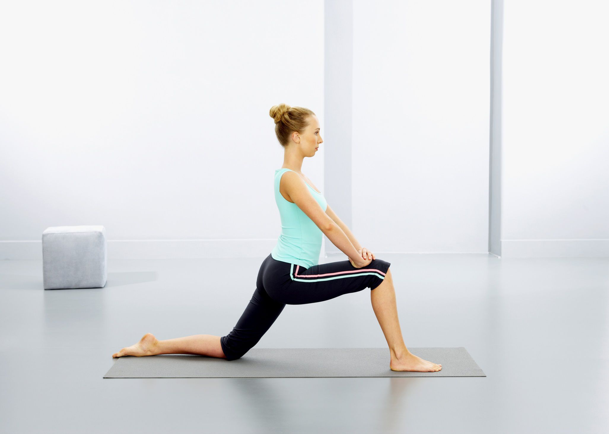 02202d016a3e 9 Ways to Improve Posture and Alignment for Your Spine