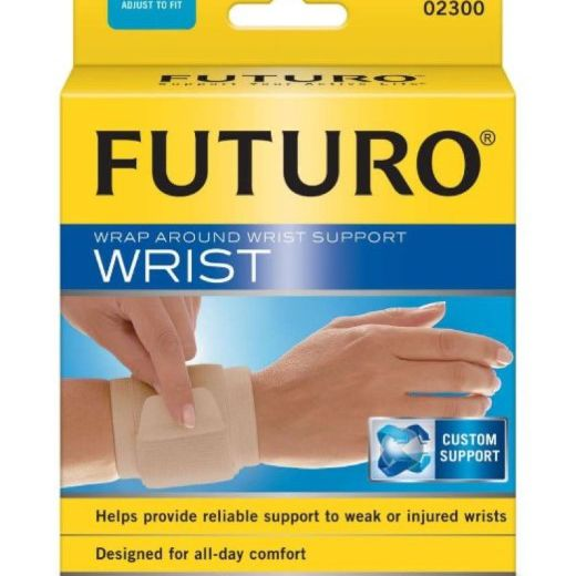 Top 9 Wrist Support Products for Arthritis or Joint Injury