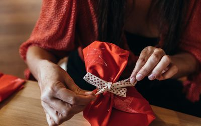 Gifts for People with Parkinson's