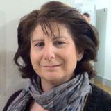 Lisa Jo Rudy