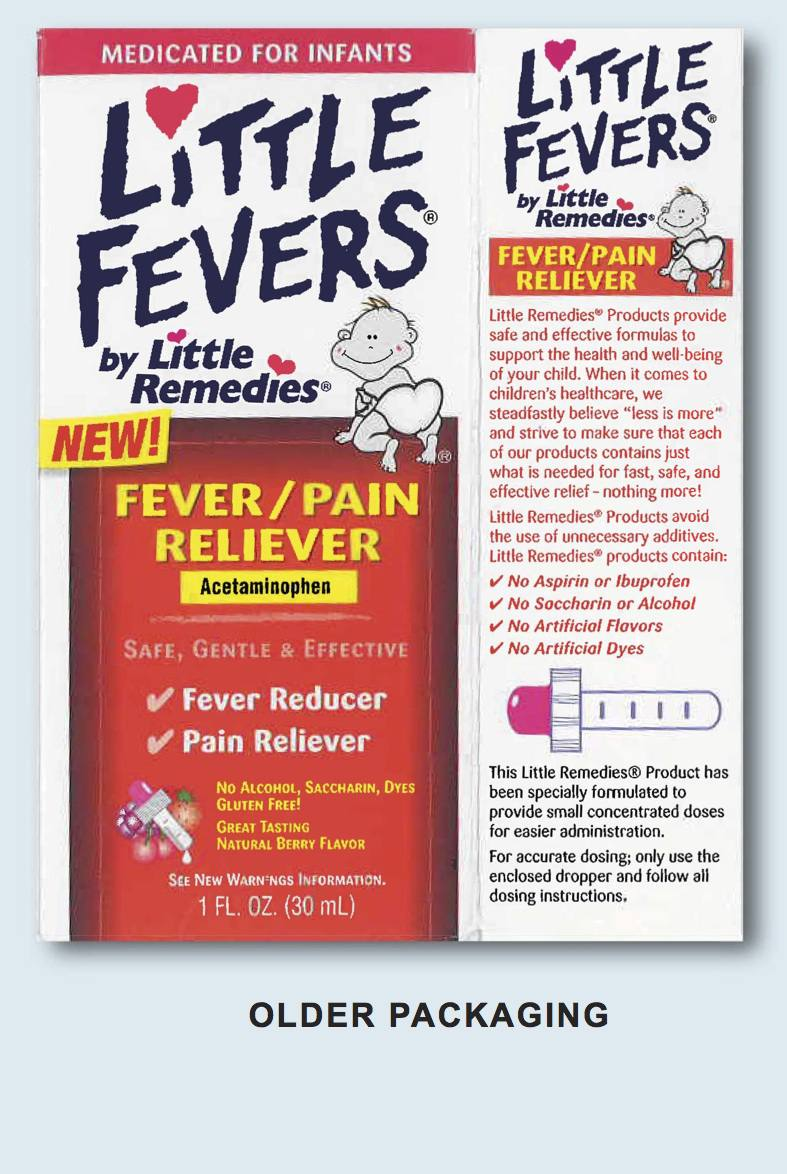 Dosage For Infants Tylenol Oral Suspension