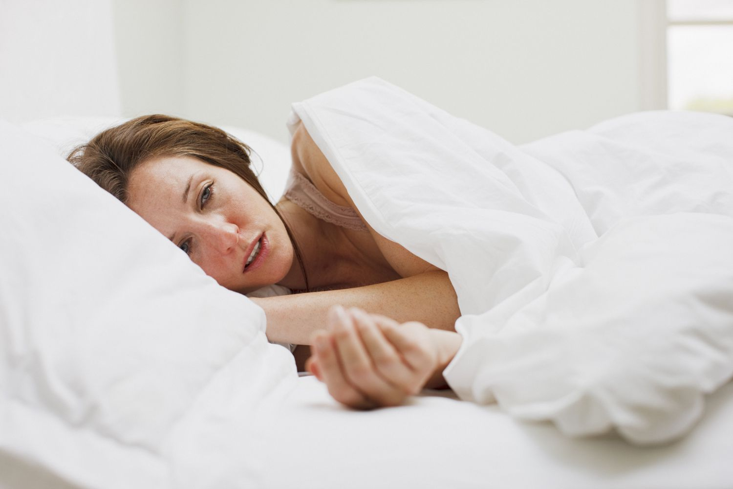 The Common Cold and Other Viral Infections