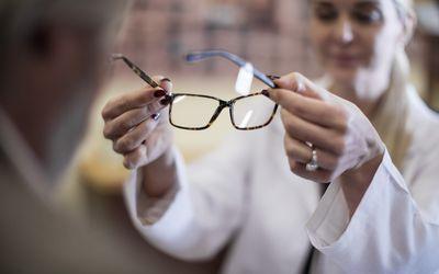 Types of Progressive Lenses