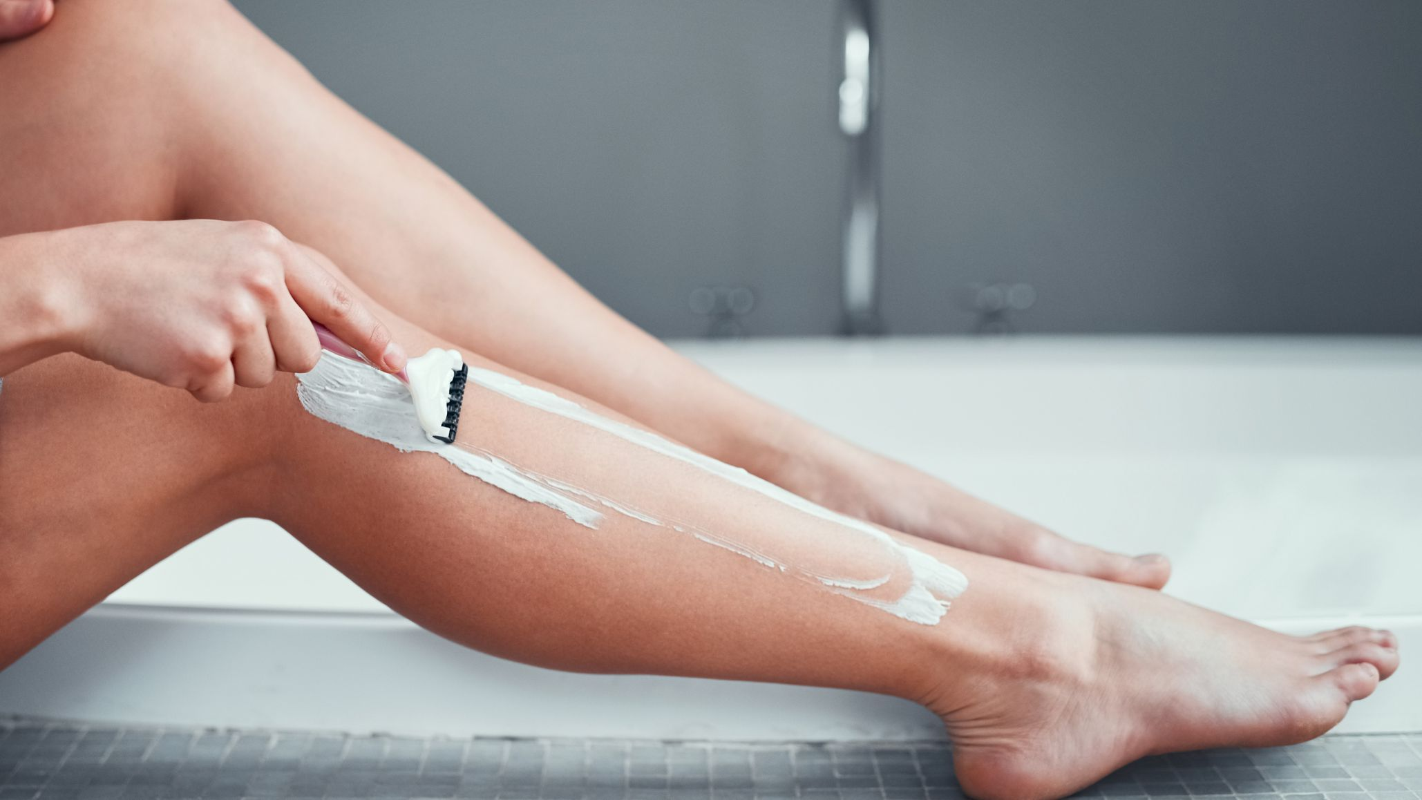 The Pros And Cons Of Different Hair Removal Methods