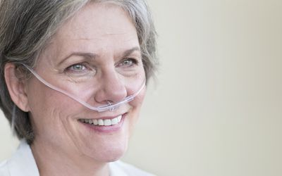 Discussion on this topic: COPD Treatment Tips to Keep You on , copd-treatment-tips-to-keep-you-on/
