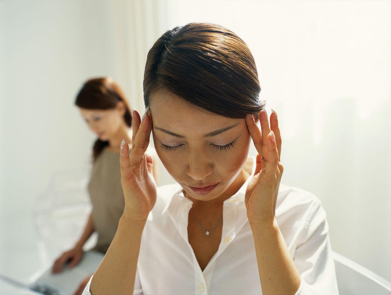 POTS): Symptoms, Causes, Diagnosis, and Treatment