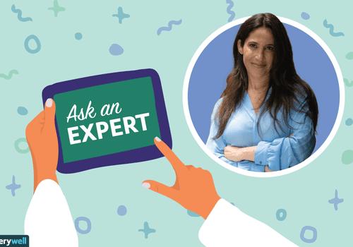 ask an expert Dr. Zuckerman