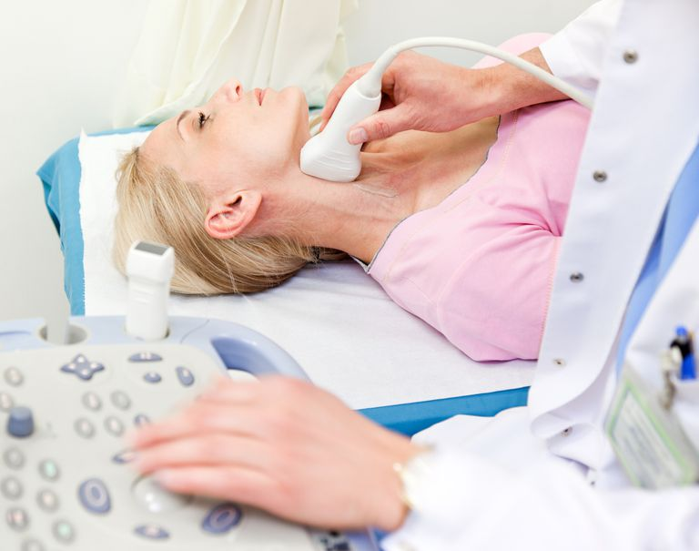What Is a Carotid Doppler Test?