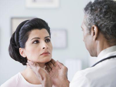 thyroid, hypothyroidism, hypothyroid, symptoms, checklist