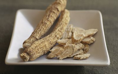 Maca Root: Benefits, Side Effects, Dosage, and Interactions