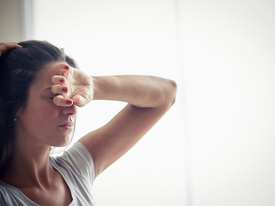 Head pain associated with the occipital nerves is sudden, jabbing, piercing, burning and/or throbbing.