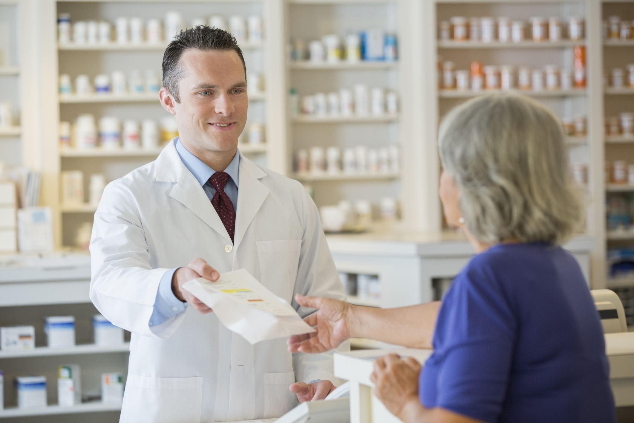 A Guide to Methotrexate Medication
